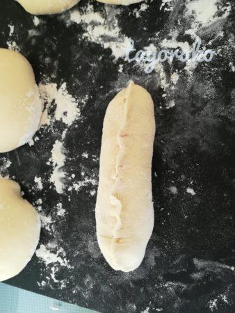 パン生地折り畳み3