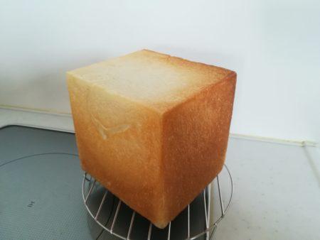 アルタイトスーパーシリコン加工型食パン